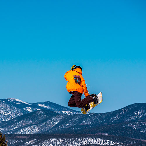 Angel-Fire-Terrain-Park-500×500