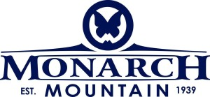 monarch mountain ski resort sports season crested butte colorado passes weekend events map closing filled logos trail area monarchs town