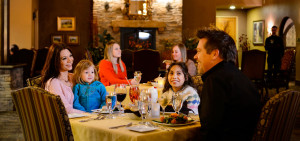 family-dining-elements