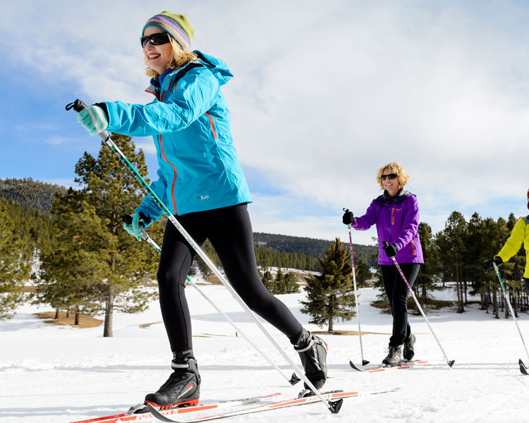 ladies-nordic-skiing