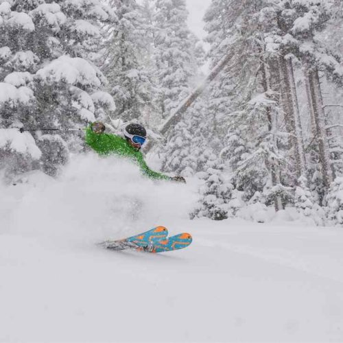Angel Fire Resort Northern New Mexico S Top Skiing Amp Riding