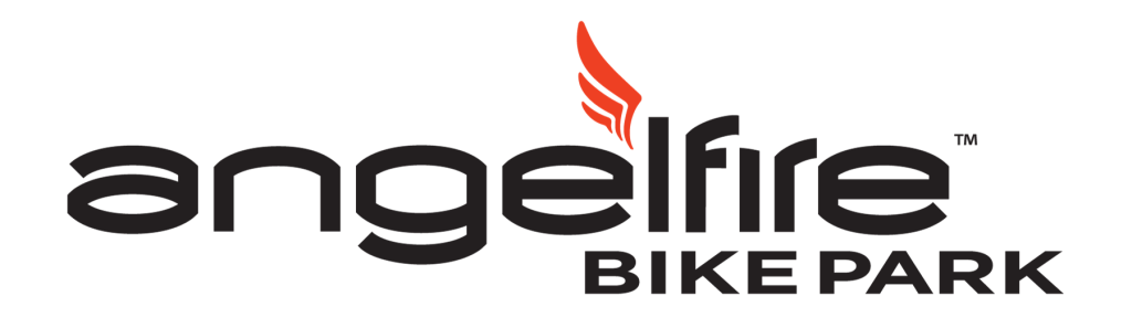 angelFireBikeParkLogo-RED_black-crop