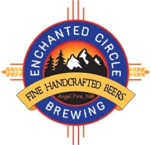 Enchanted Circle Brew