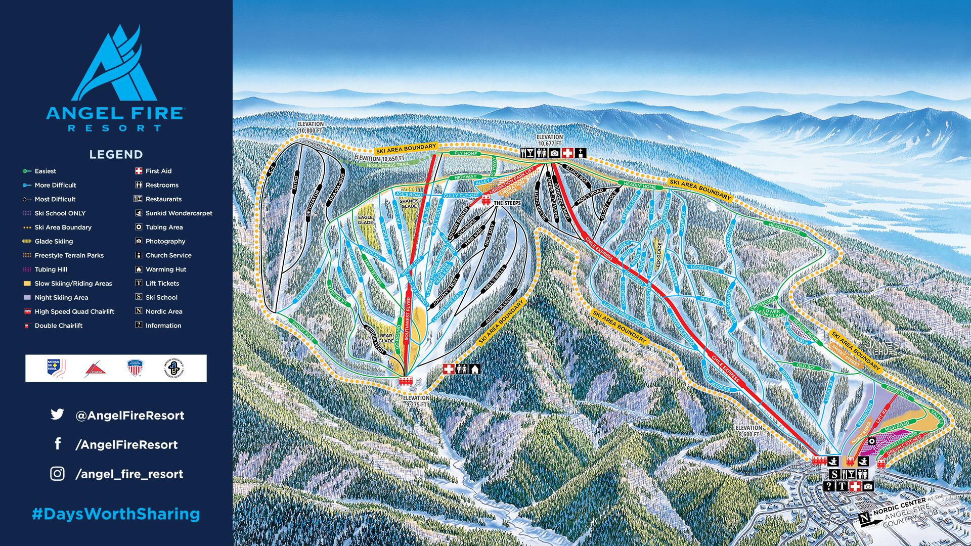 AngelFireResort-Trail-Map_201819