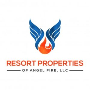 resort-properties-of-angel-fire